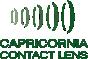 Capcl Logo